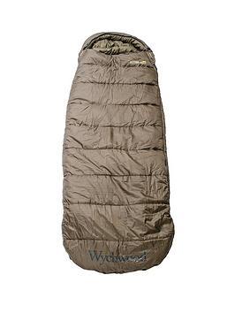 wychwood-morpheus-extreme-4-sleeping-bag