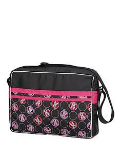 disney-changing-bag