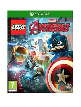 xbox-one-lego-marvel-avengers