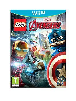 wii-u-lego-marvel-avengers