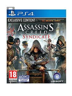 playstation-4-assassins-creed-syndicate