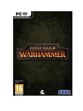 pc-games-total-war-warhammer