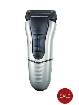 braun-series-1-150s-rechargeable-foil-shaver