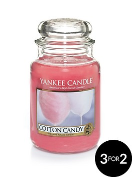 yankee-candle-classic-large-jar-cotton-candy
