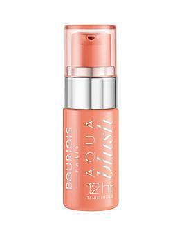 bourjois-aqua-colour-fresh-blush-inge-nude