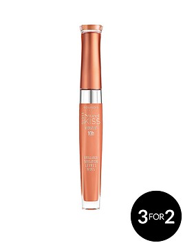 bourjois-slim-feel-3d-light-gloss-sand-sation