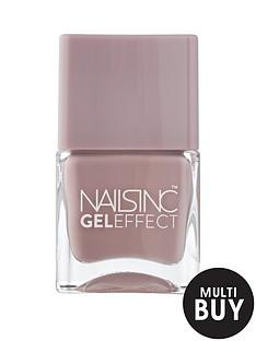 nails-inc-gel-effect-nail-polish-14ml-porchester-square-free-nails-inc-nail-file