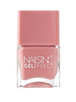 nails-inc-nail-polish-gel-effect-14ml-uptown