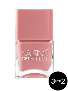 nails-inc-nail-polish-gel-effect-14ml-uptown