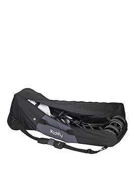 kiddy-traveller-city-n-move-stroller-bag