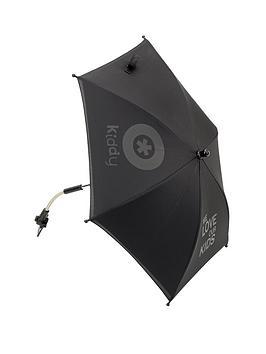 kiddy-parasol
