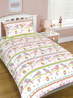 birds-single-duvet-cover-set