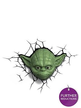 star-wars-3d-light-yoda
