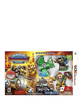 nintendo-3ds-superchargers-starter-pack