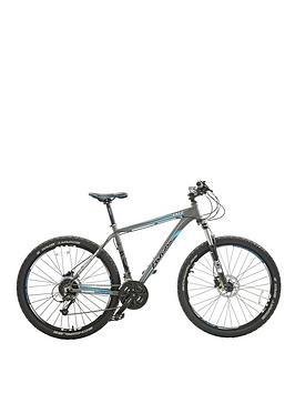 falcon-enzo-275-inch-front-wheel-suspension-mens-mountain-bike