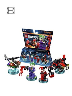 lego-dimensions-dc-jokerharley-team-pack-71229