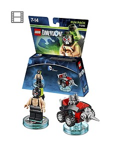 lego-dimensions-dc-bane-fun-pack-71240