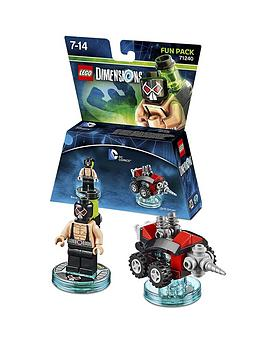 lego-dimensions-dc-bane-fun-pack-71240