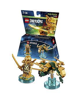 lego-dimensions-ninjago-lloyd-fun-pack-71239