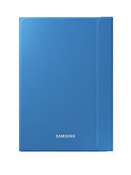 samsung-galaxy-tab-a-97-inch-book-cover