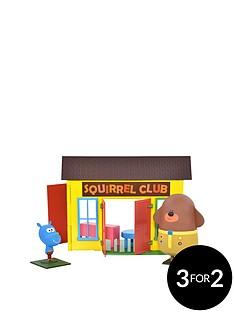 hey-duggee-squirrel-club-playset