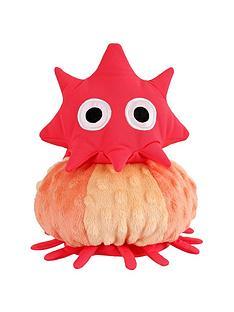 twirlywoos-peeking-peekaboo-soft-toy