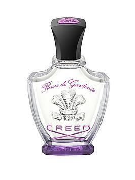 creed-fleurs-de-gardenia-75ml-edp-spray