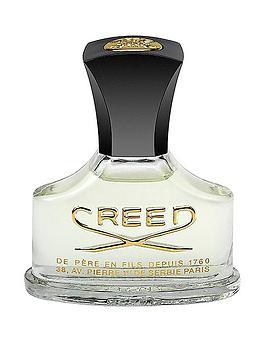 creed-green-irish-tweed-75ml-edp-spray