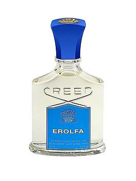 creed-erolfa-75ml-edp-spray