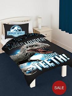 jurassic-world-jurassic-world-duvet-cover-set