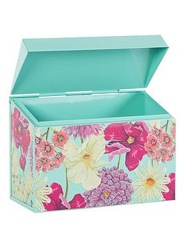summerhouse-by-navigate-hothouse-floral-seed-box