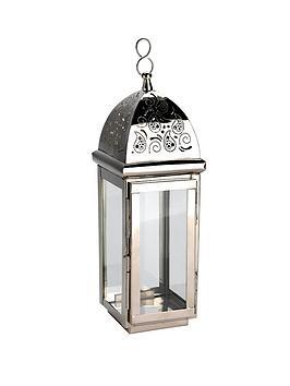 large-arabesque-lantern