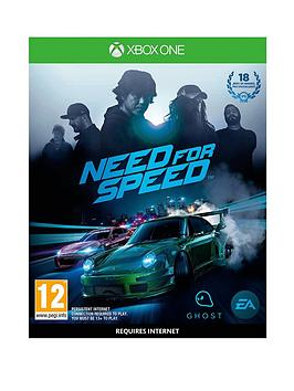 xbox-one-need-for-speed-4