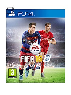 playstation-4-fifa-16