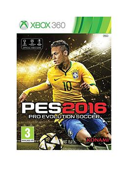 xbox-360-pro-evolution-soccer-2016-day-one-edition