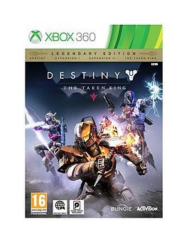 xbox-360-destiny-the-taken-king-legendary-edition