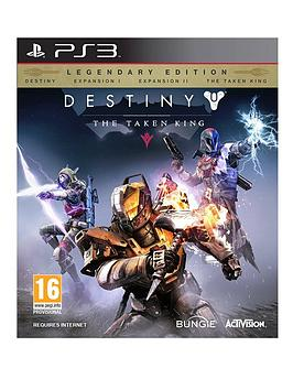 playstation-3-destiny-the-taken-king-legendary-edition