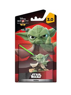 disney-infinity-30-single-character-yoda