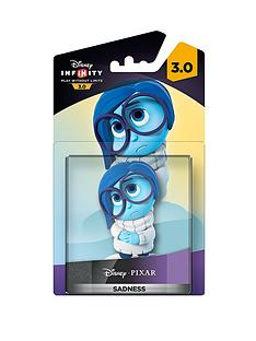 disney-infinity-30-single-character-inside-out-sadness