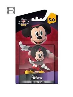disney-infinity-30-single-character-mickey-mouse