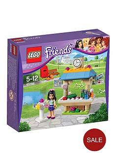 lego-friends-emmas-tourist-kiosk