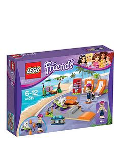 lego-friends-heartlake-skate-park