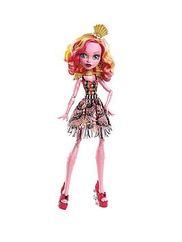 monster-high-gooliope-jellington-doll