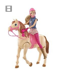 barbie-saddle-n-ride-horse