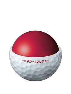 nike-pd9-long-golf-balls-dozen