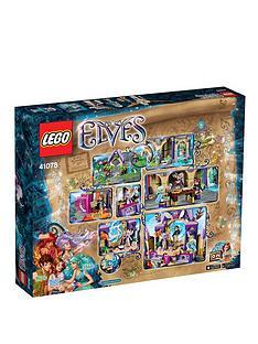 lego-friends-elves-skyras-mysterious-sky-castle-41078