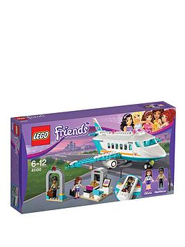 lego-friends-heartlake-private-jet-41100