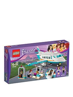 lego-friends-heartlake-private-jet