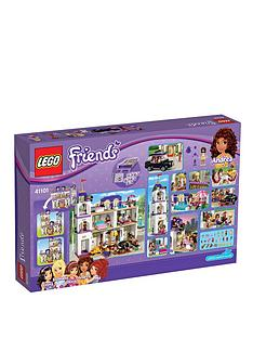 lego-friends-heartlake-grand-hotel