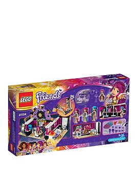 lego-friends-pop-star-dressing-room-41104